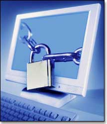 internet-monitoring