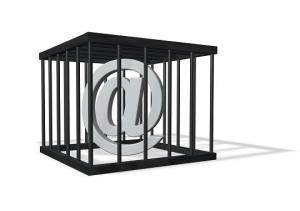 censorship-for-the-internet