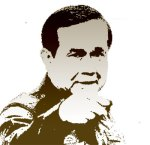 Prayuth
