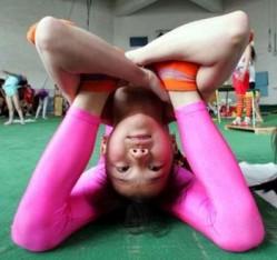 crazy-contortionist