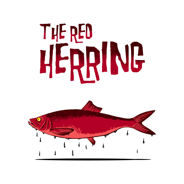red-herring.jpg