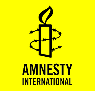 ai on political amnesty and lese majeste political prisoners in