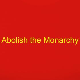 07 the monarchy Monarchy - disintegration: на гудок: 03:48: monarchy - the beautiful ones: на гудок: 04:07: monarchy - midnight: на гудок: 03:50: monarchy.