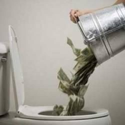 money_down_toilet 2