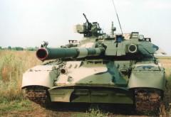 T-84_Oplot_main_battle_tank