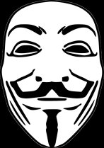 guy_fawkes_mask