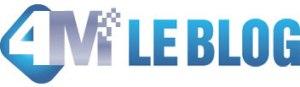Logo4MBlog3