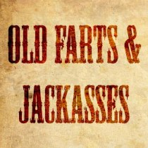 old-farts-and-jackasses