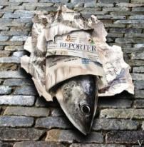 Fishwrap