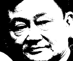 THAILAND-POLITICS-CORRUPTION-THAKSIN