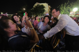 A Bangkok Post photo