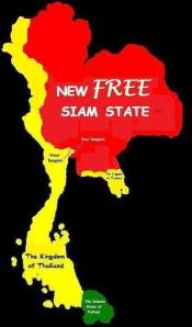 New state