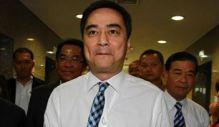 Abhisit 2