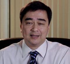 Abhisit 3