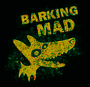 barking_mad - Copy