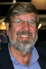 William Heinecke