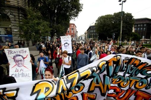 Milan_protest_4
