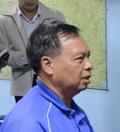 Chotechuang Khongkaew