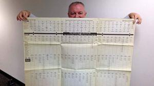 Oz ballot paper