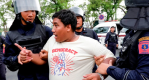 Sirawith arrested