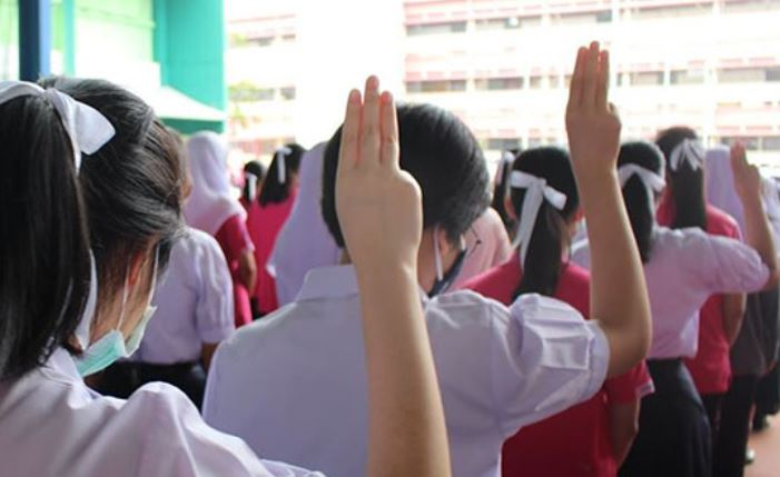Effective education reform fro students