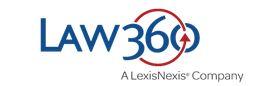 Law360